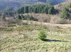 Vente Terrain 2 600m² REGION SAINT-MARTIN-DE-VALAMAS - Photo 3