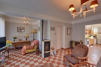 Vente Maison 7 pièces 144m² Gluiras (07190) - photo
