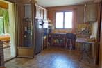 Sale House 9 rooms 220m² Saint-Laurent-du-Pape (07800) - Photo 8