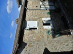 Sale House 3 rooms 54m² VALLEE DU TALARON - Photo 34