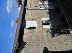 Vente Maison 3 pièces 54m² VALLEE DU TALARON - Photo 34