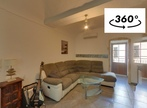Sale House 10 rooms 200m² Baix (07210) - Photo 1
