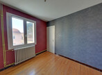 Sale House 9 rooms 190m² La Voulte-sur-Rhône (07800) - Photo 6