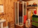 Sale House 5 rooms 95m² Dunieres-Sur-Eyrieux (07360) - Photo 7