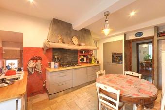 Vente Maison 6 pièces 169m² Montoison (26800) - photo