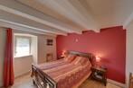 Vente Maison 4 pièces 98m² Mariac (07160) - Photo 4