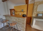 Sale House 10 rooms 200m² Baix (07210) - Photo 12