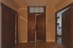 Sale House 6 rooms 169m² Montoison (26800) - Photo 6
