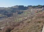 Vente Terrain 2 600m² Chalencon (07240) - Photo 6