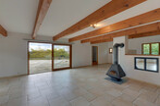 Vente Maison 165m² Saint-Vincent-de-Durfort (07360) - Photo 2