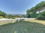 Sale House 8 rooms 150m² Charmes-sur-Rhône (07800) - Photo 1