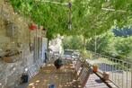 Vente Maison 6 pièces 141m² Saint-Martin-de-Valamas (07310) - Photo 2