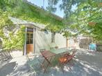 Vente Maison 6 pièces 160m² SAINT-LAURENT-DU-PAPE - Photo 2