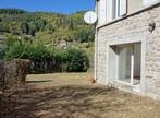Vente Maison 7 pièces 137m² Mariac (07160) - Photo 8