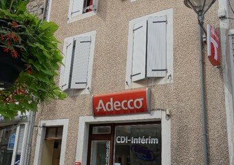Sale Building 12 rooms 232m² LE CHEYLARD - Photo 1