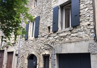 Sale House 5 rooms 122m² Baix (07210) - photo