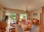 Sale House 8 rooms 207m² Le Cheylard (07160) - Photo 4