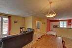 Sale House 7 rooms 126m² Près Le Cheylard - Photo 3