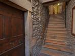Vente Maison 8 pièces 200m² Baix (07210) - Photo 2
