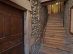 Sale House 8 rooms 200m² Baix (07210) - Photo 5