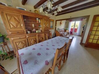 Vente Maison 5 pièces 116m² Beauchastel (07800) - photo