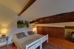 Sale House 10 rooms 363m² 15 MNS ST SAUVEUR - Photo 7