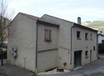 Vente Maison 8 pièces 176m² SAINT SAUVEUR DE MONTAGUT - Photo 12