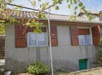 Sale House 2 rooms 39m² 15' ST SAUVEUR DE MONTAGUT - Photo 10