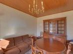 Sale House 8 rooms 205m² Privas (07000) - Photo 3