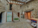 Vente Maison 8 pièces 230m² Saint-Fortunat-sur-Eyrieux (07360) - Photo 6
