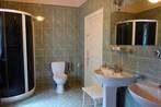 Vente Maison 10 pièces 200m² Dunieres-Sur-Eyrieux (07360) - Photo 11