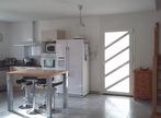 Vente Maison 8 pièces 160m² Saint-Georges-les-Bains (07800) - Photo 3