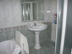 Sale House 15 rooms 390m² Baix (07210) - Photo 16
