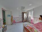 Vente Maison 6 pièces 160m² SAINT-LAURENT-DU-PAPE - Photo 10