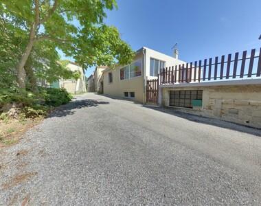 Vente Maison 3 pièces 73m² Saint-Sylvestre (07440) - photo