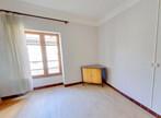 Vente Maison 4 pièces 90m² Baix (07210) - Photo 3