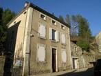 Vente Maison 5 pièces 127m² SAINT-MARTIN-DE-VALAMAS - Photo 2