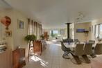 Vente Maison 7 pièces 150m² Crest (26400) - Photo 3