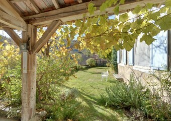 Sale House 5 rooms 121m² VALLEE DE L'AUZENE - Photo 1