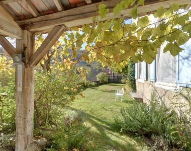 Vente Maison 5 pièces 121m² VALLEE DE L'AUZENE - photo