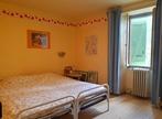 Sale House 10 rooms 220m² Les Ollières-sur-Eyrieux (07360) - Photo 9