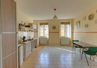 Sale Apartment 115m² La Voulte-sur-Rhône (07800) - photo