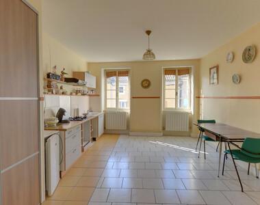 Vente Appartement 115m² La Voulte-sur-Rhône (07800) - photo
