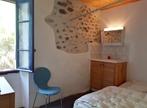 Vente Maison 10 pièces 180m² Dunieres-Sur-Eyrieux (07360) - Photo 9