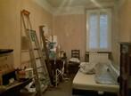 Vente Maison 10 pièces 200m² Les Ollières-sur-Eyrieux (07360) - Photo 4
