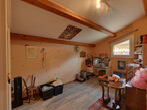 Vente Maison 6 pièces 120m² Saint-Fortunat-sur-Eyrieux (07360) - Photo 8