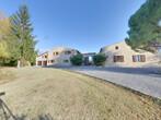 Sale House 15 rooms 390m² Baix (07210) - Photo 2