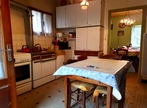 Sale House 4 rooms 80m² Les Ollières-sur-Eyrieux (07360) - Photo 2