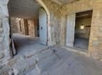 Sale House 6 rooms 130m² Saint-Fortunat-sur-Eyrieux (07360) - Photo 21