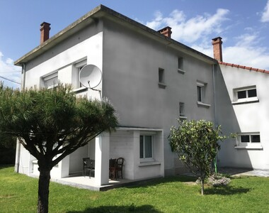 Sale House 165m² Bourg-lès-Valence (26500) - photo